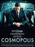 Photo : Cosmopolis
