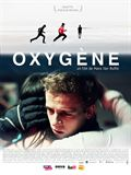 Photo : Oxygène