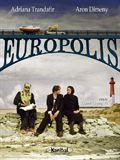 Photo : Europolis