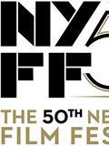 Festival du film de New York