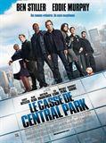 Le Casse de Central Park...