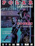Polar and co - Festival du Polar de Cognac