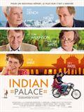 Indian Palace...