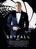 Photo : Skyfall
