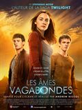 Les &#194;mes Vagabondes