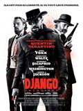 Photo : Django Unchained