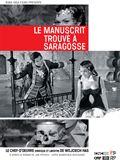 Le Manuscrit trouvé à Saragosse
