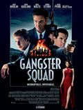 Gangster Squad...