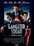 Gangster Squad...