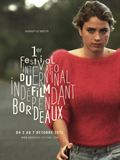 Festival International du Film Indépendant de Bordeaux - FIFIB