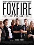 Photo : Foxfire, confessions d'un gang de filles