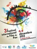 Festival International du Film de Pau
