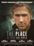 Sélectionner le film The Place Beyond the Pines