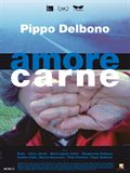 Photo : Amore carne
