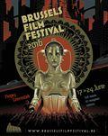 Festival Européen du Film de Bruxelles / Brussels Film Festival