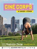 Ciné-Corps