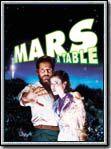 Photo : Mars à table !