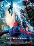 Sélectionner le film The Amazing Spider-Man : le destin d'un Héros