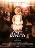 Photo : Grace de Monaco