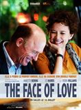 Sélectionner le film The Face of Love