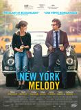 Sélectionner le film New York Melody