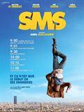 Sélectionner le film SMS