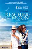 Sélectionner le film Reaching for the Moon