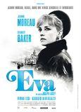 Sélectionner le film Eva