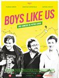 Boys Like Us