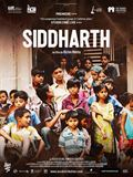 Sélectionner le film Siddharth