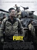 Sélectionner le film Fury