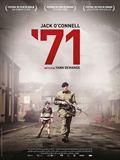 Sélectionner le film '71