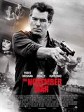 Sélectionner le film The November Man