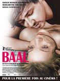 Sélectionner le film Baal