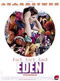 Sélectionner le film Eden