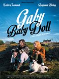 Sélectionner le film Gaby Baby Doll
