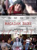 Photo : Macadam Baby