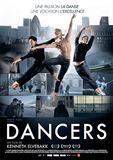 Photo : DANCERS
