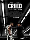 Photo : Creed - L'Héritage de Rocky Balboa