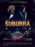 Photo : Suburra