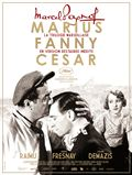La Trilogie Marseillaise de Marcel Pagnol : Cesar
