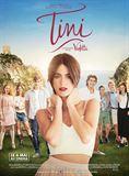 TINI – La nouvelle vie de Violetta
