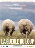 Photo : La Gueule du Loup