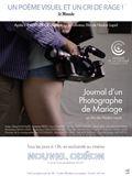 Photo : Journal d'un photographe de mariage
