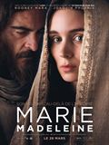 Marie Madeleine