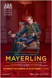 Mayerling (Royal Opera House)