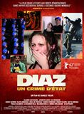 Diaz - Un crime d'&#201;tat