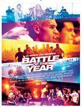 Sélectionner le film Battle of the Year