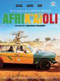 Photo : Afrik'Aïoli