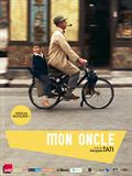 Mon oncle